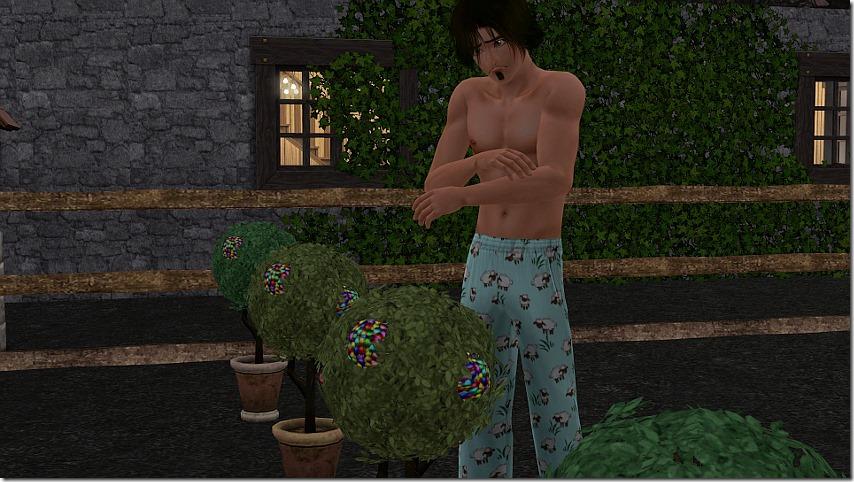 Screenshot-650