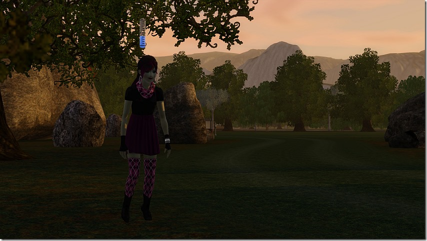 Screenshot-647