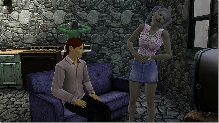 Screenshot-474